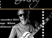 Yusuf (Cat Stevens) concerto, martedi' novembre 2014 Mediolanum Forum Milano.