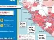 Ebola: mina anche culturale famiglie africane