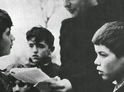 Scuola: Milani, ministro Giannini fabbrica saponette