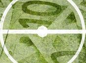 SportFinance: nuova sponsorizzazione