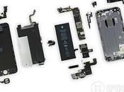 Apple spende 247$ costruire iPhone Analisi Video