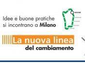"""""""Infiltrazioni legalità"""" Castello Sforzesco Milano"""