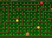 Pac-Mat, mangia fantasmi numerati