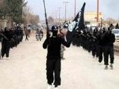 """Considerazioni sull'istituto califfato """"giustizia"""" nell'islam"""