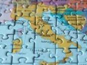 Verso geopolitica italiana: pensiero euromediterraneo lezione eurasiatica
