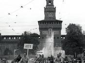 conosce bellissima città: Milano!