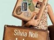 """""""Adelante"""" Silvia Noli"""