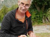 Algeria: decapitato Herve Gourdel