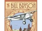 L'estate accadde tutto Bill Bryson
