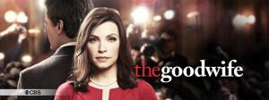 the good wife cover