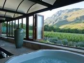 Sudafrica sogno!