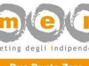 #COSEBELLE PIXIE MEETING DEGLI INDIPENDENTI Faenza