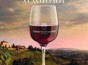 """Per bacco"" Festa vino Castelfalfi"