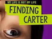 Telefilm: Finding Carter, You're worst, Under dome