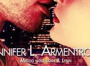 JENNIFER ARMENTROUT: Caldo come fuoco Dark Elements