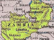 """""""land grabbing"""" Zambia gola persino capi tradizionali /Denunciati vice-presidente"""
