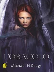 Cover_L_Oracolo