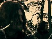L'Epica postmoderna Metal: Holy Martyr