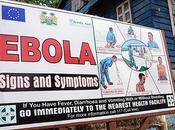 Ebola, qualche aggiornamento