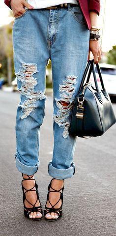 boyfriend-jeans-style-2