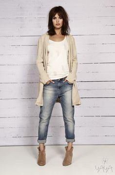 boyfriend-jeans-style-new