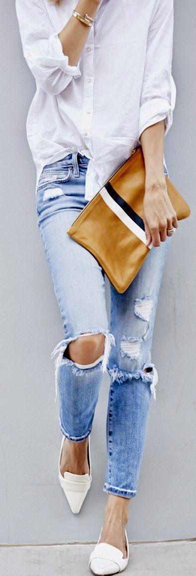 boyfriend-jeans-style