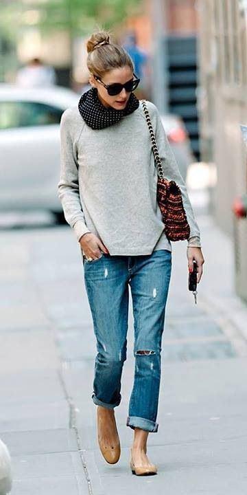 olivia-palermo-boyfriend-jeans