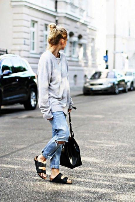 boyfriend-jeans-style-oversize