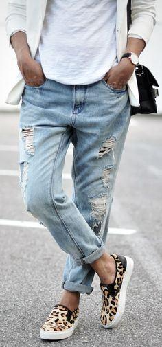 boyfriend-jeans-style-3
