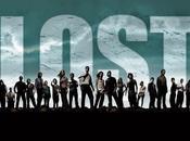 Serie Lostalgia canaglia, anni Lost sentirli tutti…
