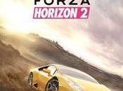 Forza Horizon Recensione