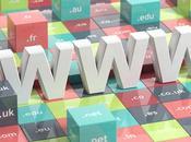 Fastweb guida lotta digital divide Basilicata