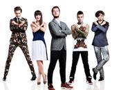 Factor 2014 audizioni continuano Torino Bologna #XF8