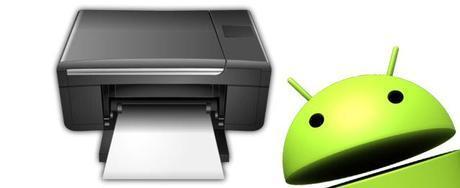 ME4T4t2 Stampare con Android   ecco le migliori applicazioni