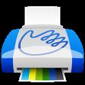 Stampare con Android   ecco le migliori applicazioni