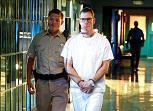 """""""CSI 15"""": Mark-Paul Gosselaar interpreta gemelli nella premiere"""