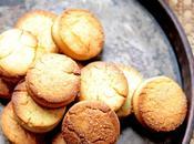 biscotti vino -cosi preparava come tradizione delle Langhe bis-nonna-
