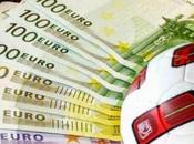 UEFA verso cambiamento delle regole reprimere proprietà terze parti(TPO)