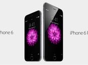 Vodafone: svelate tariffe ricaricabile abbonamento avere iPhone Plus