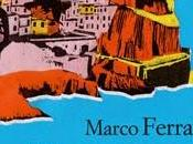 """Mare Verticale"" Marco Ferrari alla Feltrinelli Firenze"