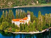 Info utili sulla Croazia: come arrivare muoversi