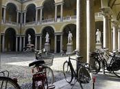 Pavia, tuffo nella storia cultura d'Italia