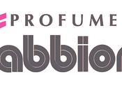 PRESENTAZIONE: Profumerie Sabbioni