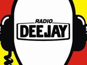 Radio Deejay radio ufficiale Milan Games Week 2014 Notizia