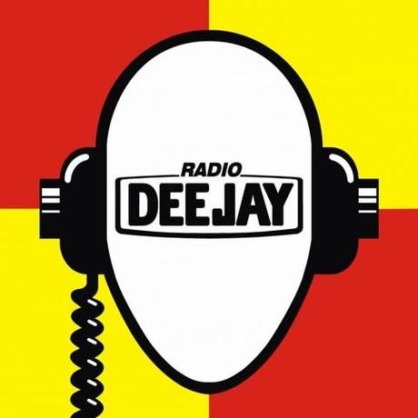 Radio Deejay è la radio ufficiale di Milan Games Week 2014