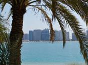 scintillante Dhabi