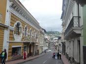 Ecuador: Quito Mitad Mundo