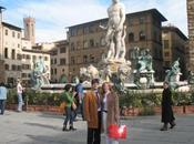 Firenze, culla Rinascimento