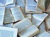 Novità librarie ottobre: alcune uscite tenere sott'occhio