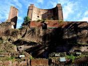 Porta Alchemica, Epigrafi Scomparse Della Villa